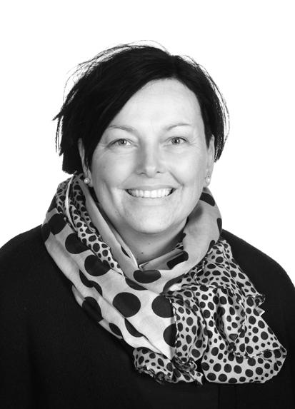 Tina Kafton Christensen