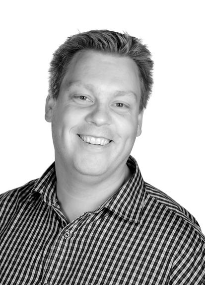 Morten Juhl