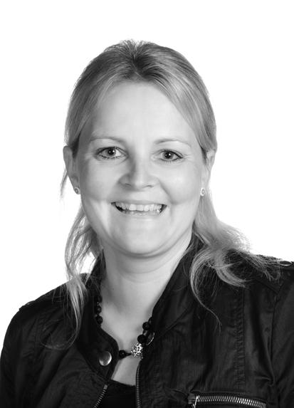 Kira Mikkelsen